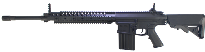CA087M M110-ARS 2 CS (Change Stock)