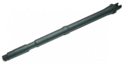 M15A4 Convertible Outer Barrel