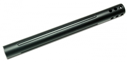 HK51 Outer Barrel - 14mm Anticlockwise (For G36C / M4 Series)