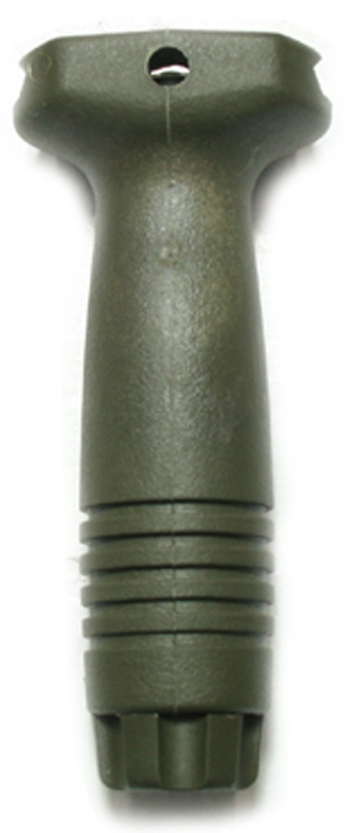 R.I.S. Forward Grip - OD Green
