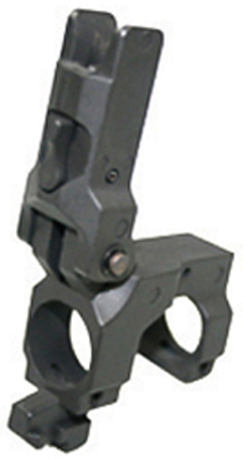 Front Sight For M15 Series