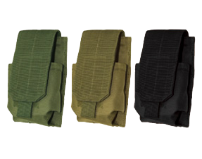 M4/M16 Single Magazine Pouch X1