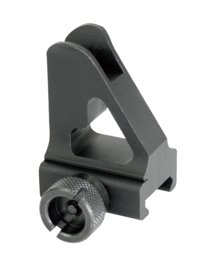M15A4 Detachable Front Sight Assembly