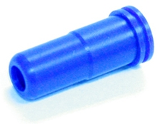 Air Nozzle For M16A1