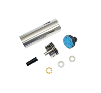 Bore Up Cylinder Set For G36 Series