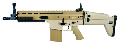 CA MK17 (TAN Color)