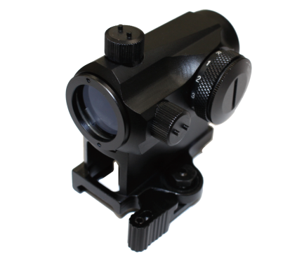 Red Dot Sight (1 X 30)