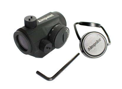 Aimpoint Micro T1 Red Dot Sight