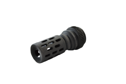 65mm Flash Hider